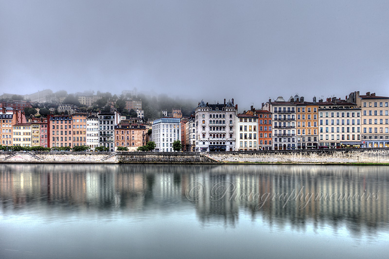 France, Lanscape Photography.jpg