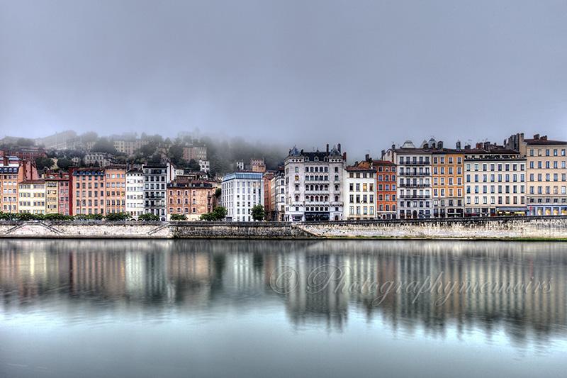 France, Lanscape Photography.jpg